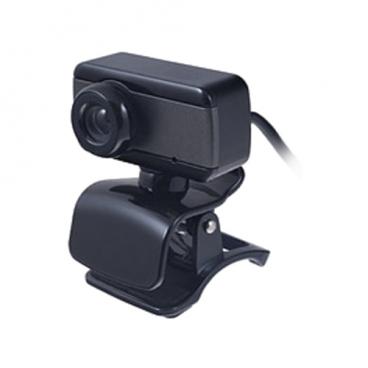 Веб-камера Perfeo PF-A4208