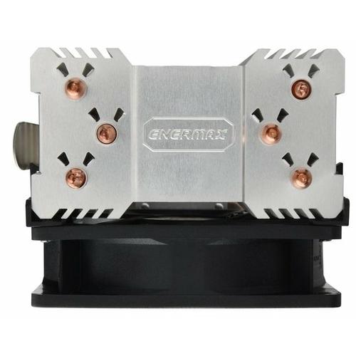 Кулер для процессора Enermax ETS-N31