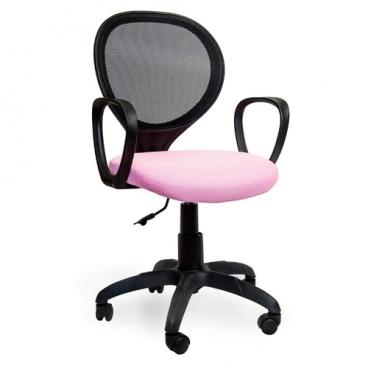 Компьютерное кресло Удобно.ru Капелька детское