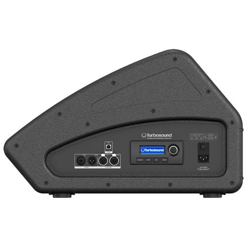 Акустическая система Turbosound TFX152M-AN