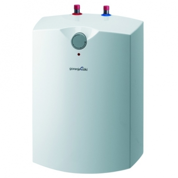 Накопительный электрический водонагреватель Gorenje GT 5 U