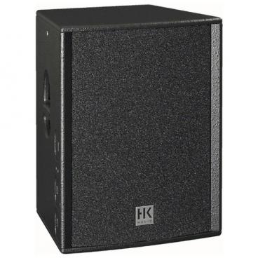 Акустическая система HK Audio PR:O 15 A