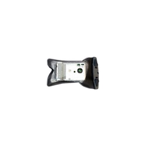 Аквабокс для фотокамеры Aquapac 408 Mini Camera Case