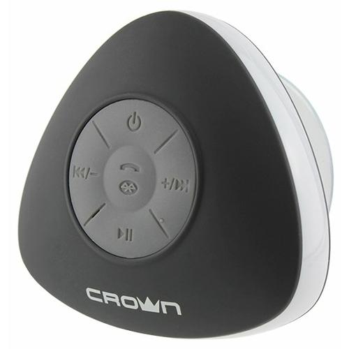 Портативная акустика CROWN MICRO CMBS-302