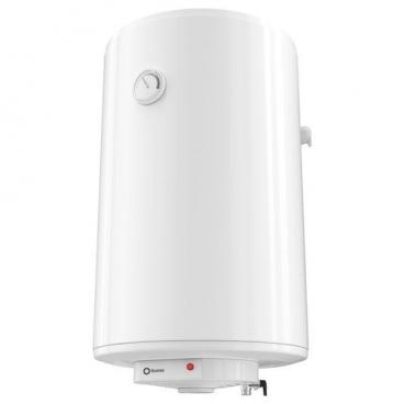 Накопительный электрический водонагреватель Rointe GALILEA GWE080DHW4