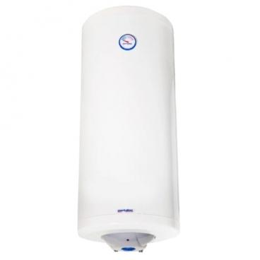 Накопительный электрический водонагреватель Metalac Heatleader MB Inox 120 PKD R (правое подключение)