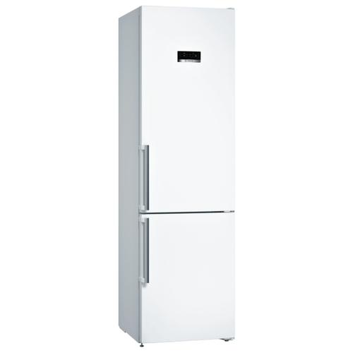 Холодильник Bosch KGN39XW34R