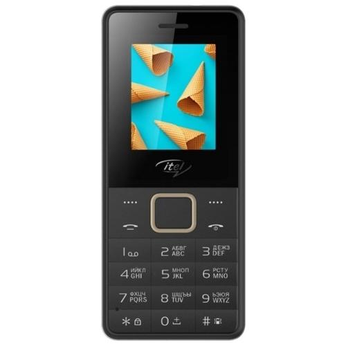 Телефон Itel it2160
