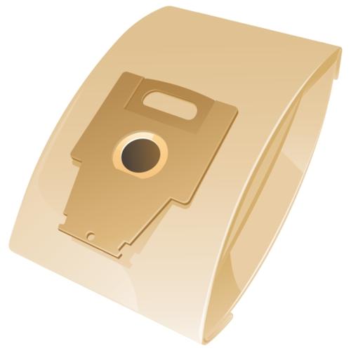 NEOLUX Бумажные пылесборники BS-03