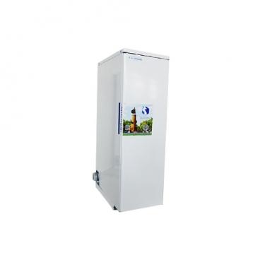 Газовый котел Боринское АОГВ-11,6-3 Eurosit 11.6 кВт одноконтурный