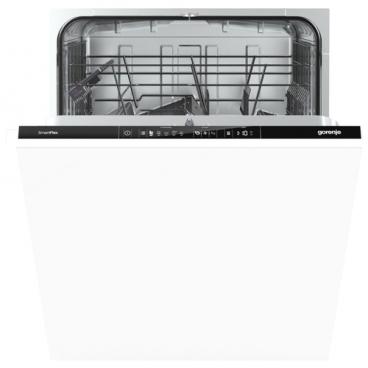 Посудомоечная машина Gorenje GV63160