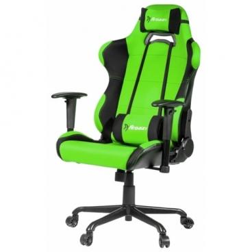 Компьютерное кресло Arozzi Torretta XL игровое