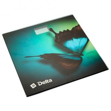 Весы DELTA D-9227