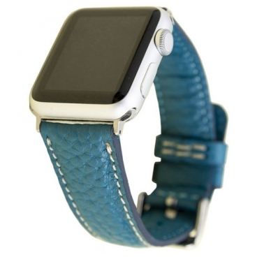 Bouletta Кожаный ремешок для Apple Watch 42/44 мм (ERC19)