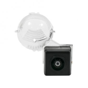 Камера заднего вида AVEL AVS327CPR/161