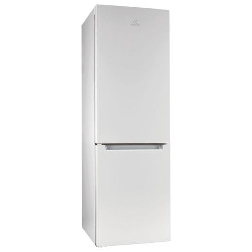 Холодильник Indesit ITF 018 W
