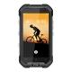 Смартфон Blackview BV6000s