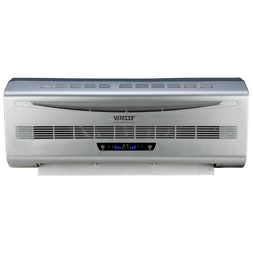 Тепловентилятор Vitesse VS-892