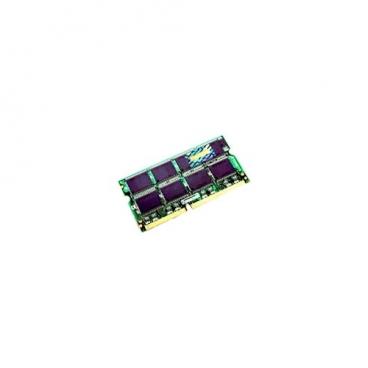 Оперативная память 512 МБ 1 шт. Transcend TS512MDLC610