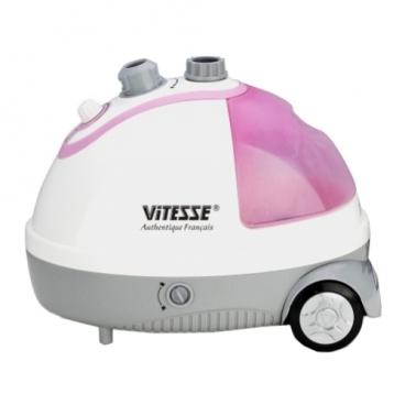 Отпариватель Vitesse VS-691