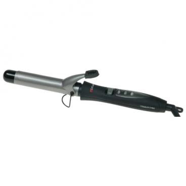 Щипцы DEWAL 03-25T TitaniumT Pro