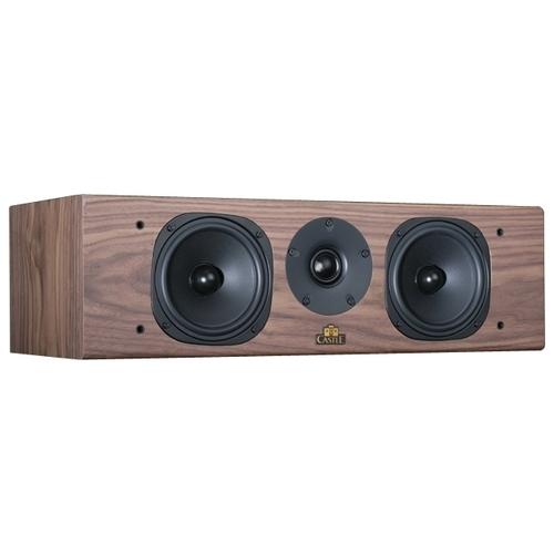 Акустическая система Castle Acoustics Lincoln C2