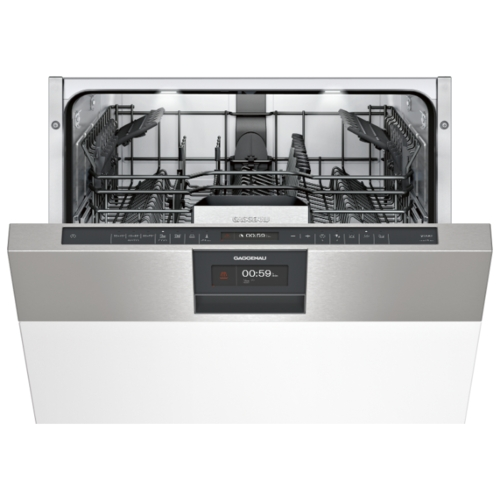 Посудомоечная машина Gaggenau DI 261112