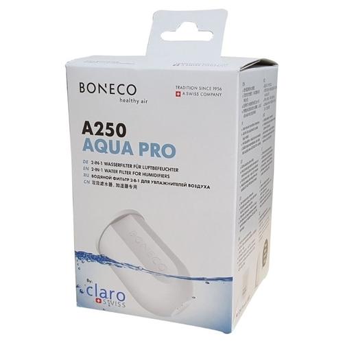 Фильтр Boneco A250 для увлажнителя воздуха