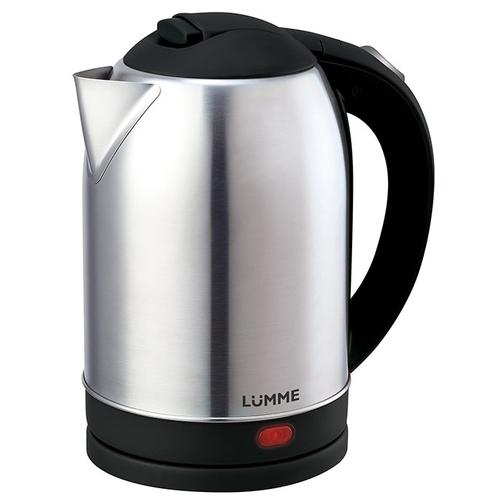 Чайник Lumme LU-217