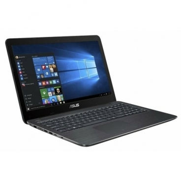 Ноутбук ASUS K556UQ