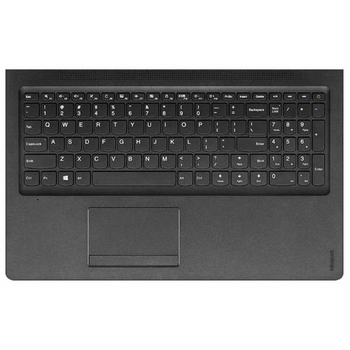 Ноутбук Lenovo IdeaPad 110 15 AMD