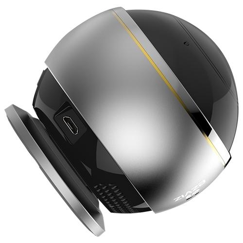 Сетевая камера EZVIZ Mini Pano (C6P)