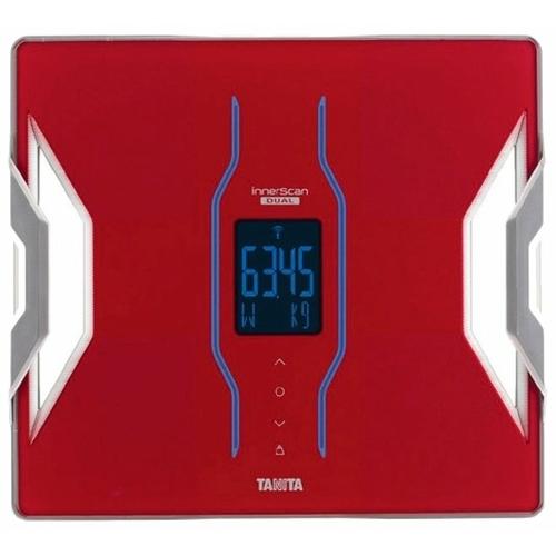Весы Tanita RD-953 RD