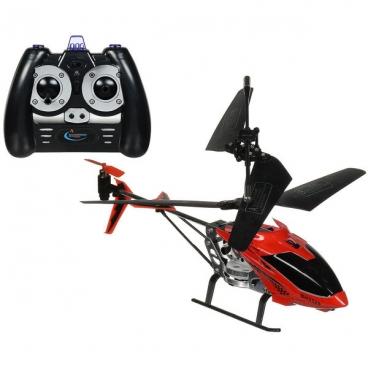 Вертолет Властелин небес BH 3328 1:5