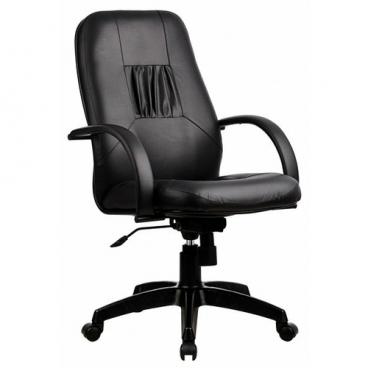 Компьютерное кресло Метта CP-6