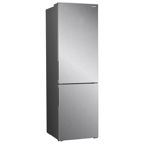 Холодильник Sharp SJ-B320EVIX