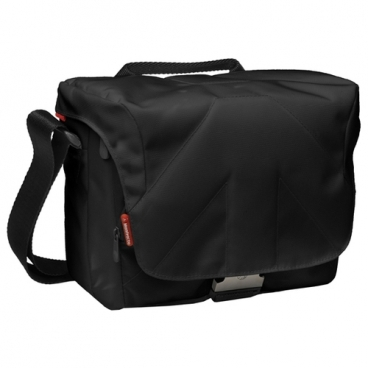 Сумка для фотокамеры Manfrotto Bella VI Shoulder Bag