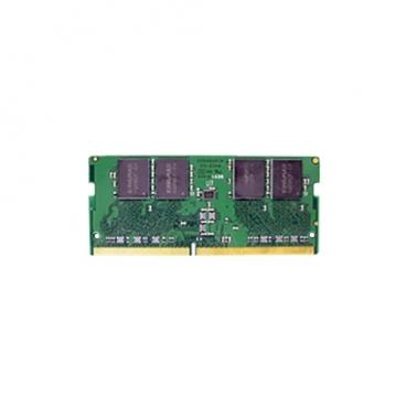 Оперативная память 8 ГБ 1 шт. Kingmax DDR4 2400 SO-DIMM 8Gb