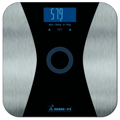 Весы Momert 5876