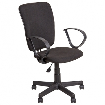 Компьютерное кресло АЛВЕСТ AV 202 PL