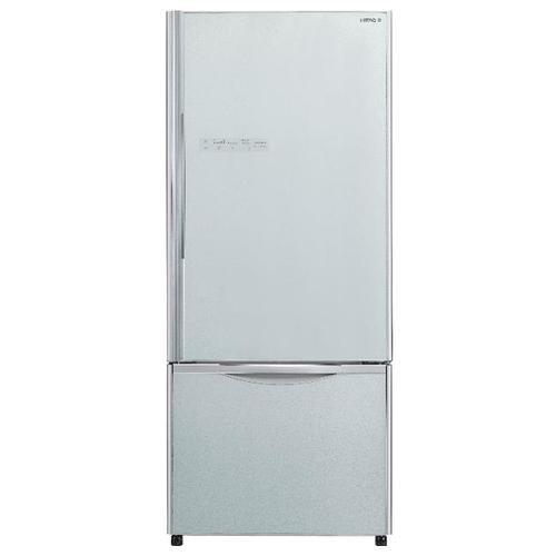 Холодильник Hitachi R-B572PU7GS