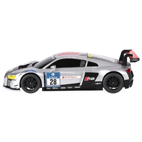 Гоночная машина Rastar Audi R8 Performance 2015 Version (59300) 1:18
