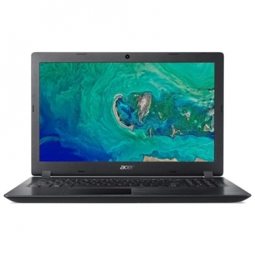 "Ноутбук Acer ASPIRE 3 (A315-22-686C) (AMD A6 9220e 1600 MHz/15.6""/1920x1080/4GB/256GB SSD/DVD нет/AMD Radeon R4 /Wi-Fi/Bluetooth/Windows 10 Home)"