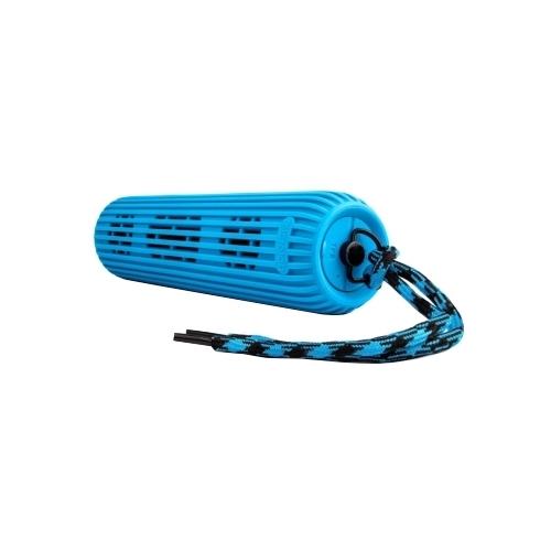 Портативная акустика Microlab D21