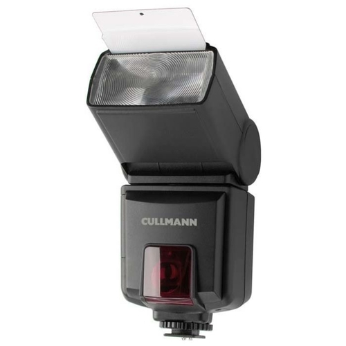 Вспышка Cullmann D 4500-P for Pentax