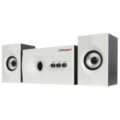Компьютерная акустика CROWN MICRO CMS-350
