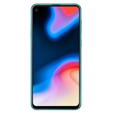 Смартфон Samsung Galaxy A8s 6/128GB