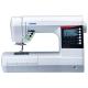 Швейная машина Juki HZL-G110