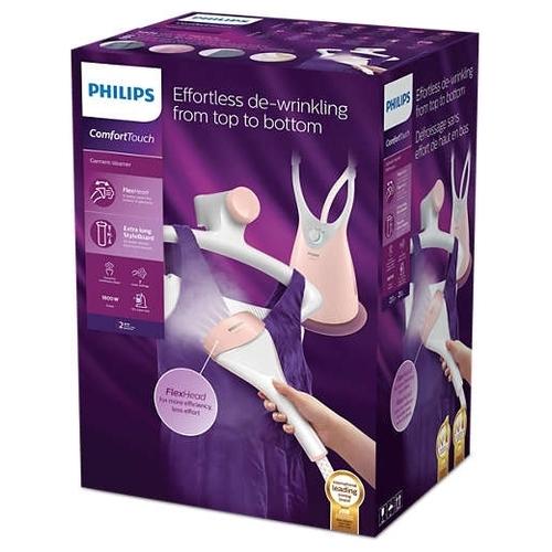 Отпариватель Philips GC552/40 ComfortTouch