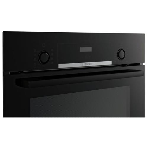 Электрический духовой шкаф Bosch HBF514BB0R